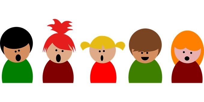 Népszerű gyerekdalok
