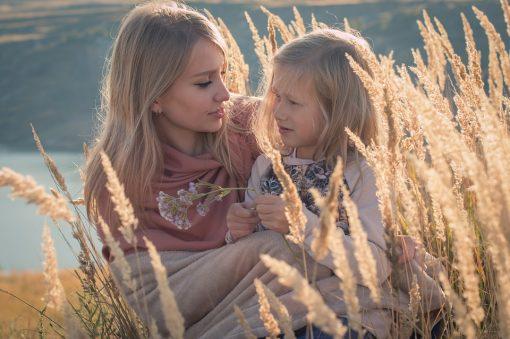 Anyák napi versek