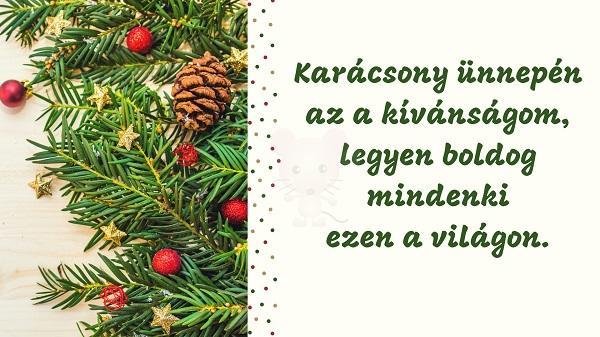 Karácsonyi üdvözlet #26