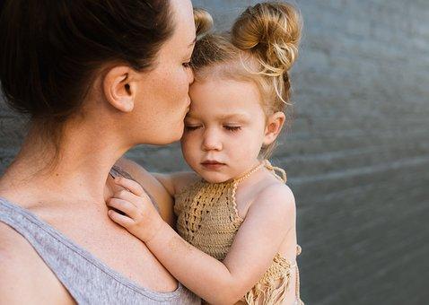 Szülői nevelési stílusok