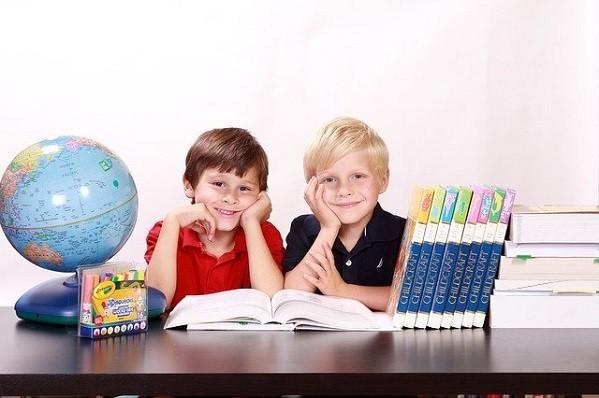 Iskolaéretsségi vizsgálat-2020-2021