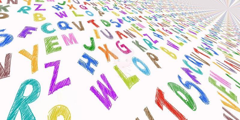 letölthető magyar ábécé és szorzótábla gyerekeknek